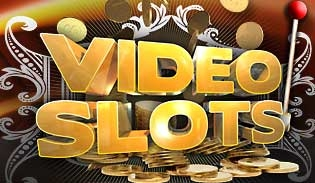 Play Aristocrat pokies at VideoSlots.com