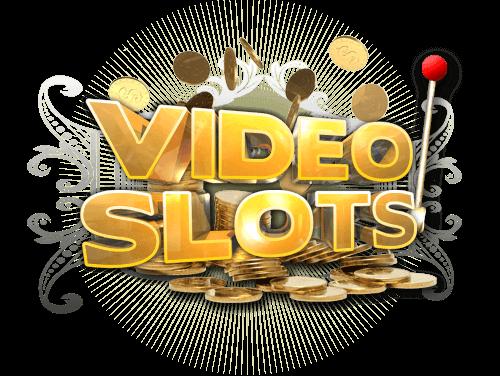 Claim $200 bonus at VideoSlots.com